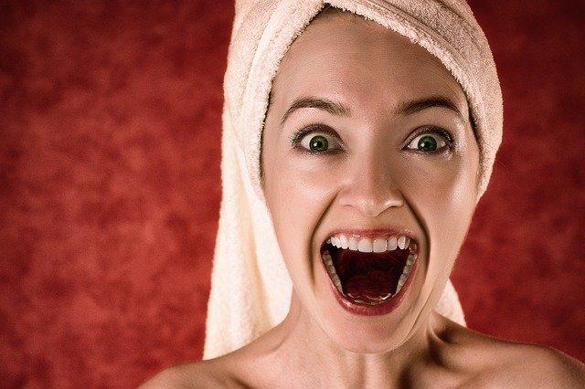 ból zęba po leczeniu kanałowym